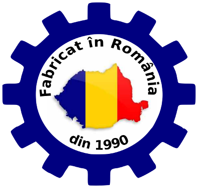 cnc fabricat in romania